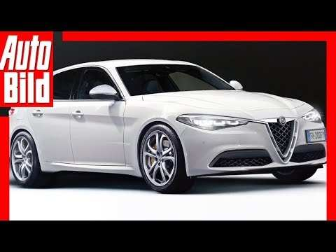 23 All New Alfa Bis 2020 Pictures with Alfa Bis 2020
