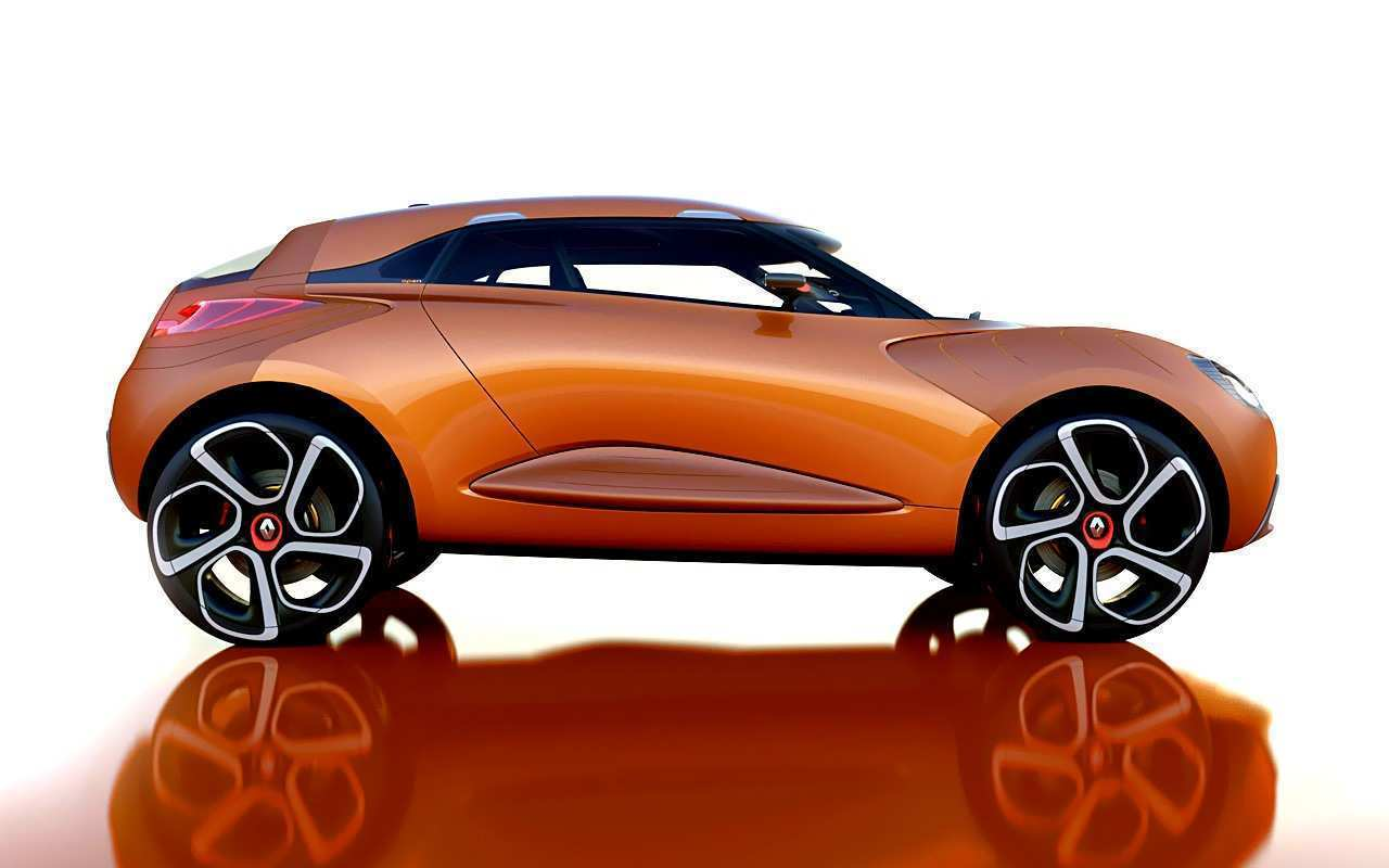 23 All New Renault Concept 2020 Pictures with Renault Concept 2020