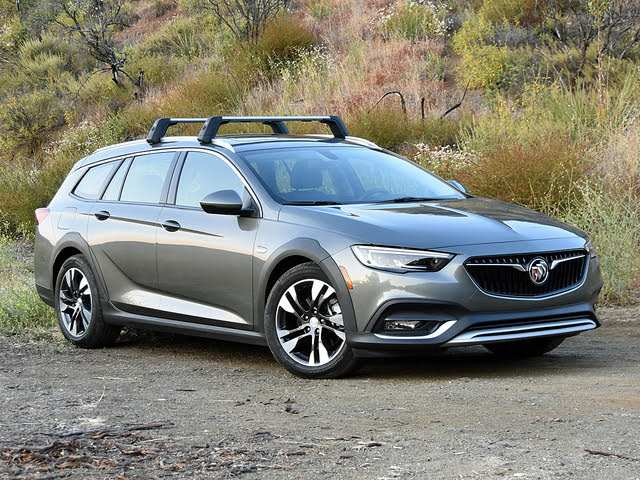 23 Best Review 2019 Buick Regal Ratings for 2019 Buick Regal