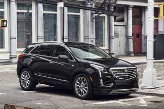23 Best Review 2019 Cadillac Suv Xt5 Engine with 2019 Cadillac Suv Xt5