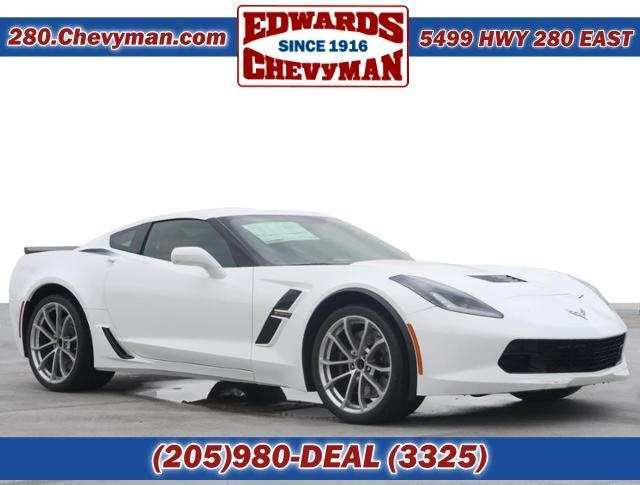 23 Best Review 2019 Chevrolet Grand Sport Corvette Images by 2019 Chevrolet Grand Sport Corvette