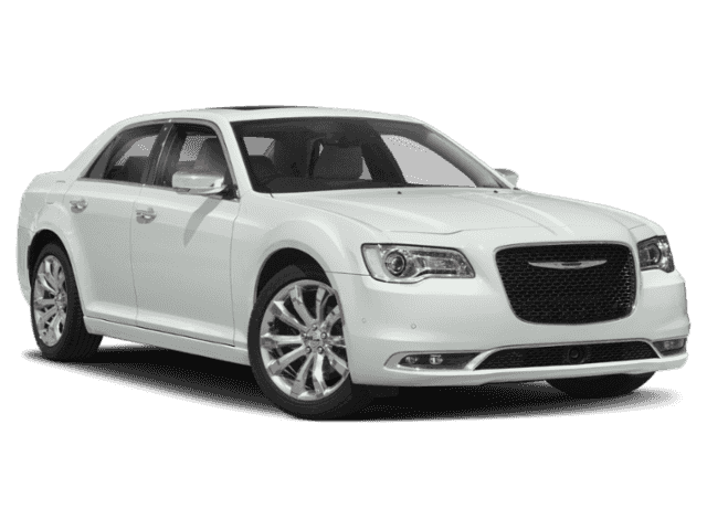 23 Best Review 2019 Chrysler 300C History with 2019 Chrysler 300C