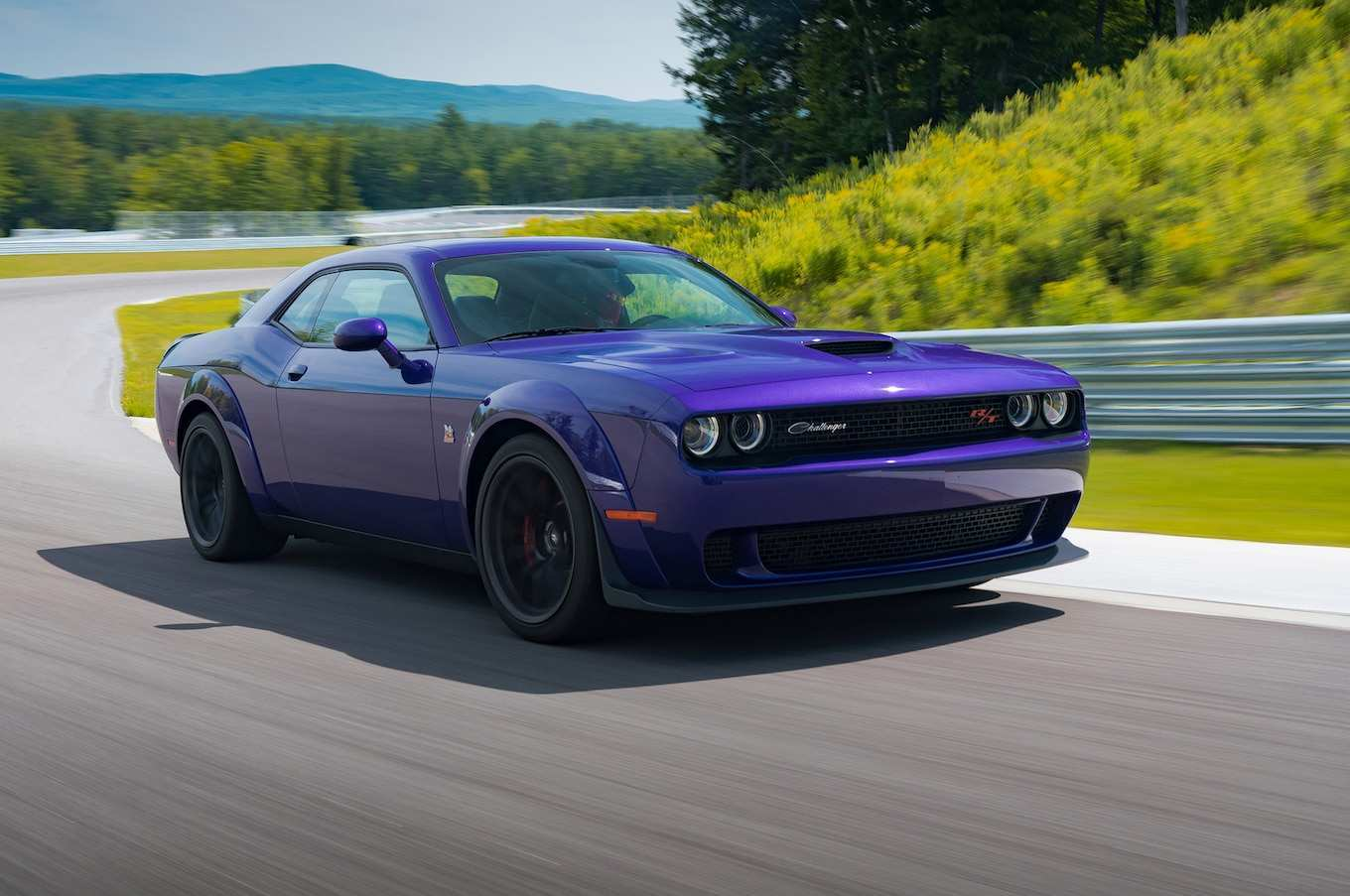 23 Best Review 2019 Dodge Srt 4 Prices by 2019 Dodge Srt 4