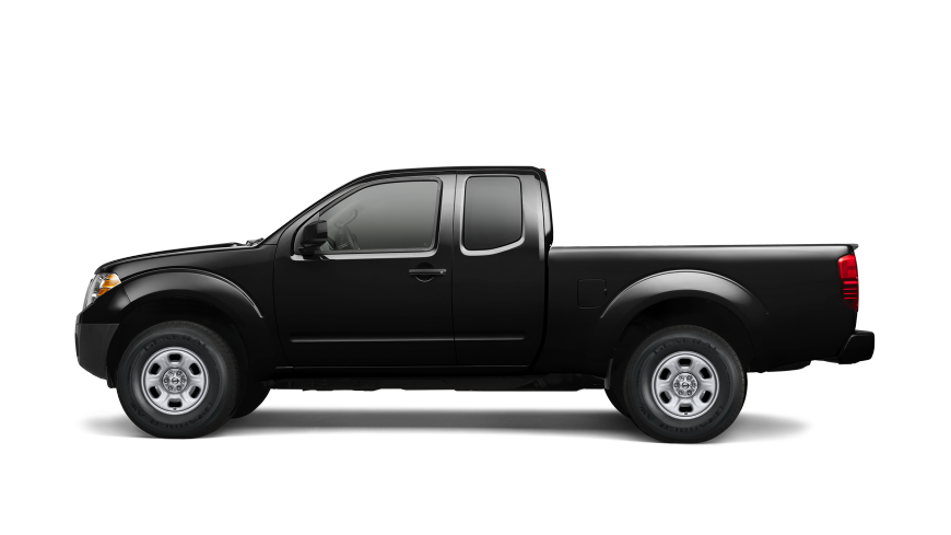 23 Best Review 2019 Nissan Frontier Specs Reviews with 2019 Nissan Frontier Specs