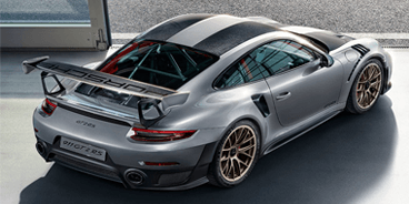 23 Best Review 2019 Porsche Gt2 Rs Release for 2019 Porsche Gt2 Rs