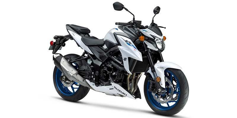23 Best Review 2019 Suzuki Gsx R750 Review for 2019 Suzuki Gsx R750