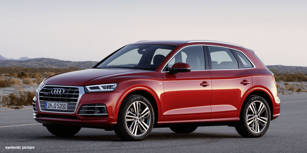23 Concept of 2019 Audi Phev Overview by 2019 Audi Phev