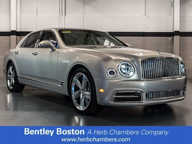 23 Concept of 2019 Bentley Mulsanne For Sale Picture by 2019 Bentley Mulsanne For Sale
