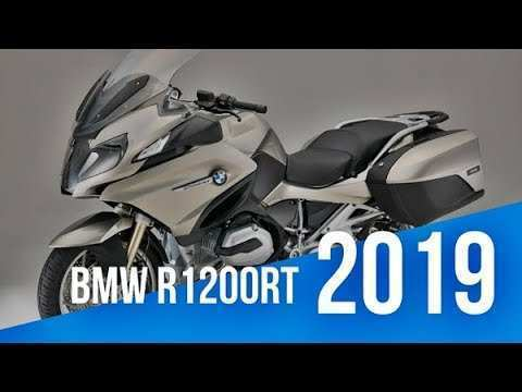 23 Concept of 2019 Bmw Rt1200 Price by 2019 Bmw Rt1200