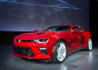23 Concept of 2019 Chevrolet Impala Ss History with 2019 Chevrolet Impala Ss