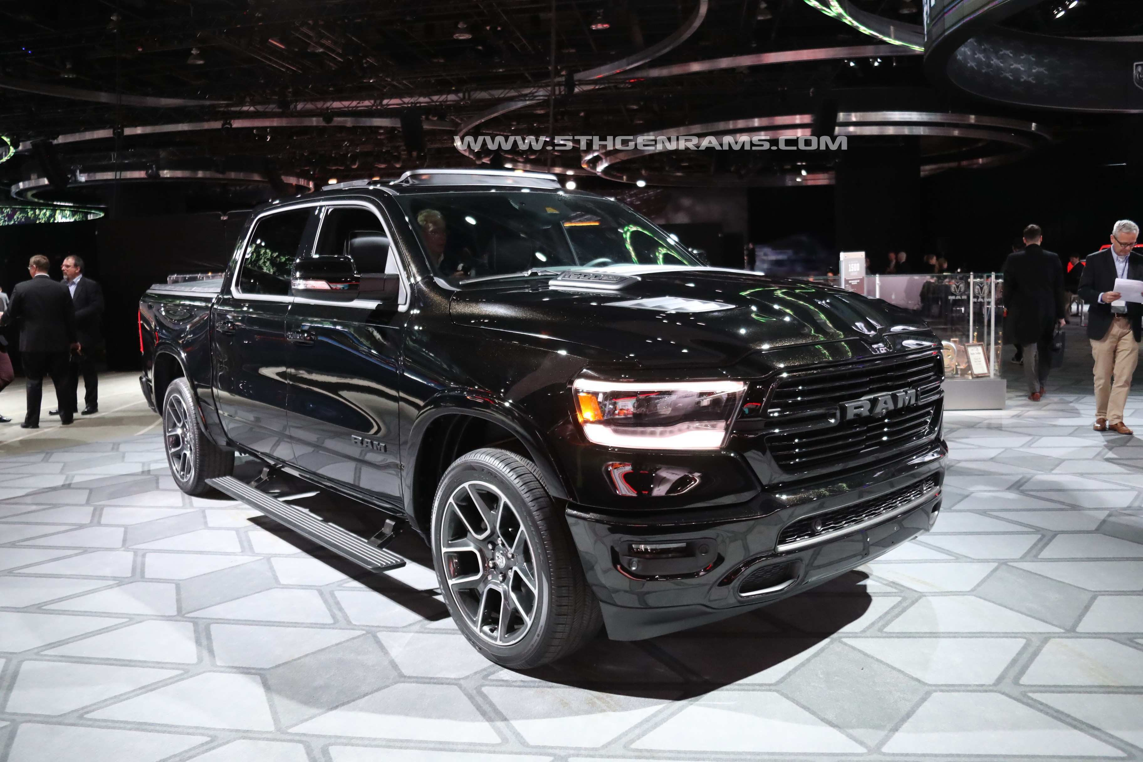 23 Concept of 2019 Dodge 1500 Sport Research New by 2019 Dodge 1500 Sport