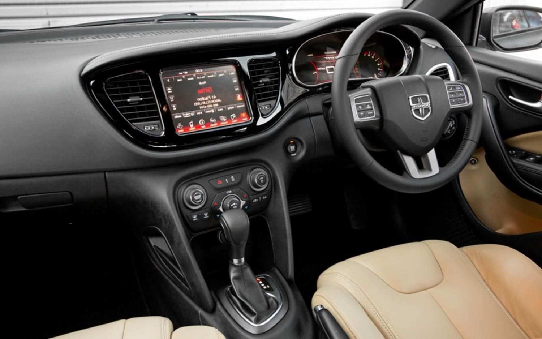 23 Concept of 2019 Dodge Dart Rumors with 2019 Dodge Dart
