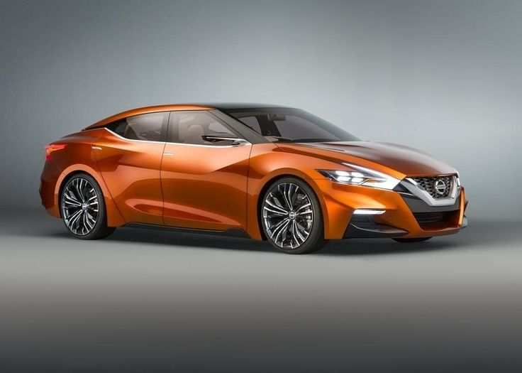 23 Concept of 2019 Nissan Altima Coupe Images with 2019 Nissan Altima Coupe