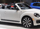 23 Concept of 2020 Vw Beetle Convertible First Drive with 2020 Vw Beetle Convertible