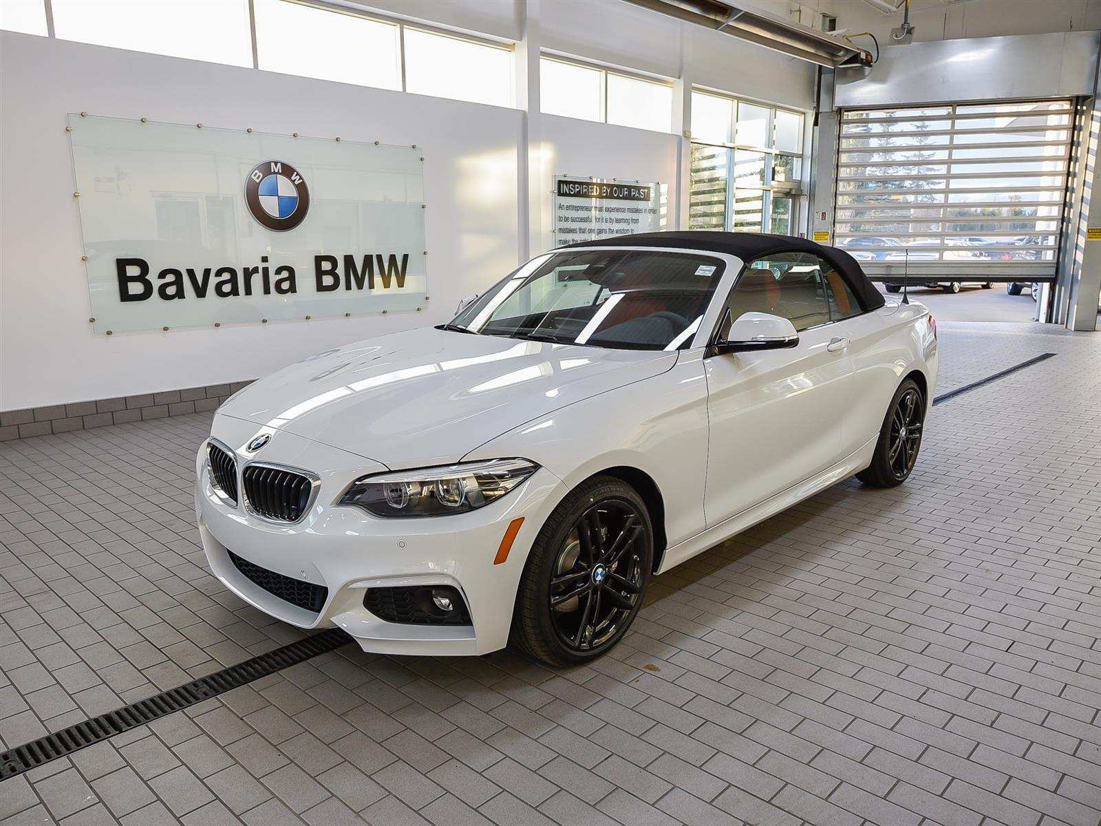 23 Gallery of 2019 Bmw 230I Research New for 2019 Bmw 230I