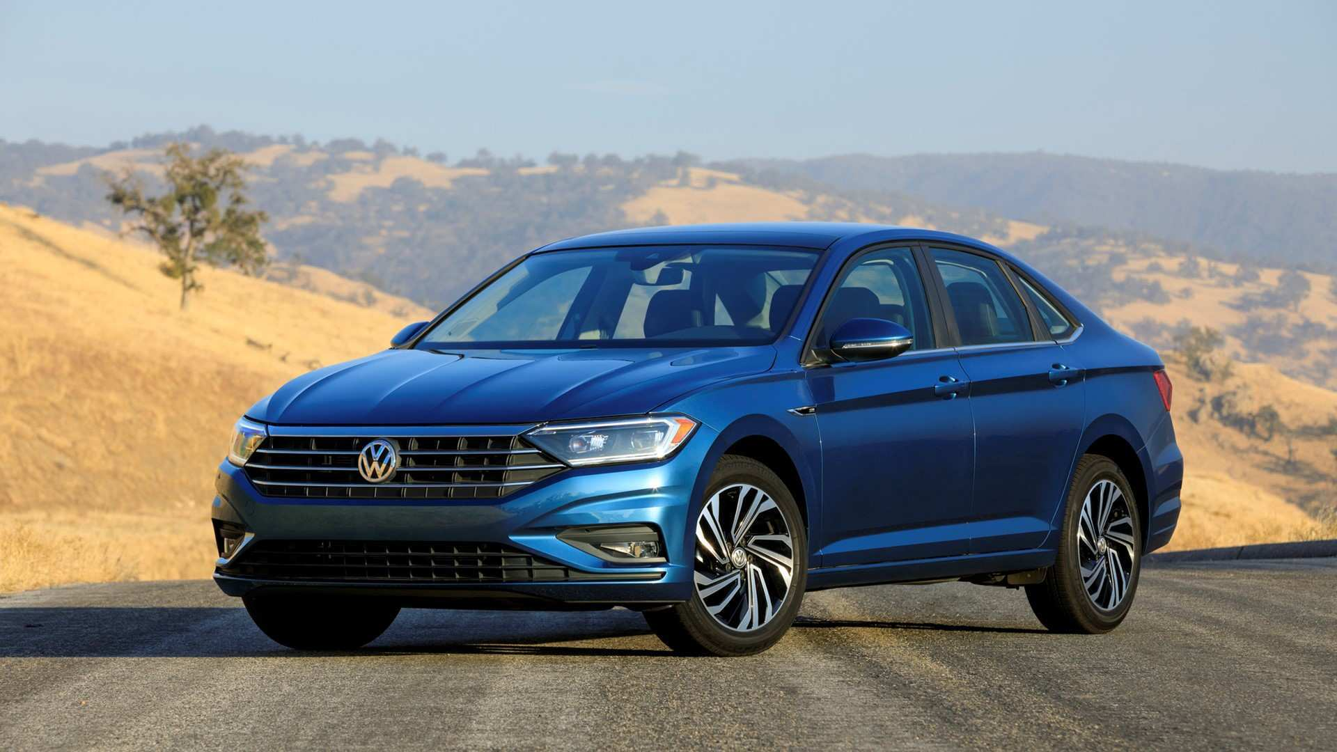 23 Gallery of 2019 Vw Jetta Canada Pictures by 2019 Vw Jetta Canada