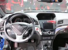 23 Gallery of 2020 Acura Integra New Concept with 2020 Acura Integra