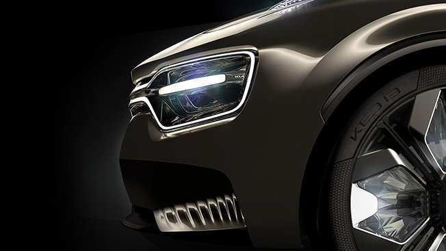 23 Gallery of Hyundai Autonomous 2020 Wallpaper with Hyundai Autonomous 2020