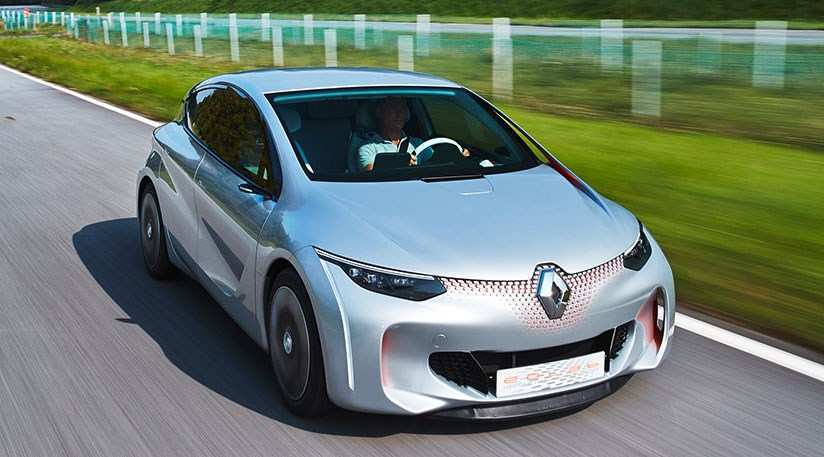 23 Gallery of Renault Symbol 2020 Photos for Renault Symbol 2020