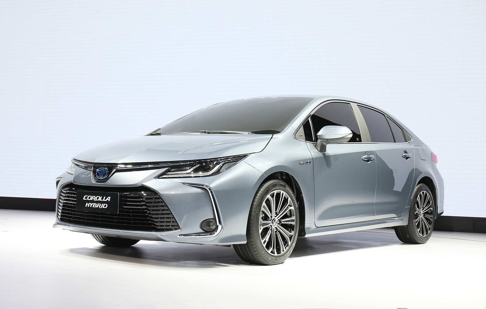 23 Gallery of Toyota Ist 2020 Price with Toyota Ist 2020