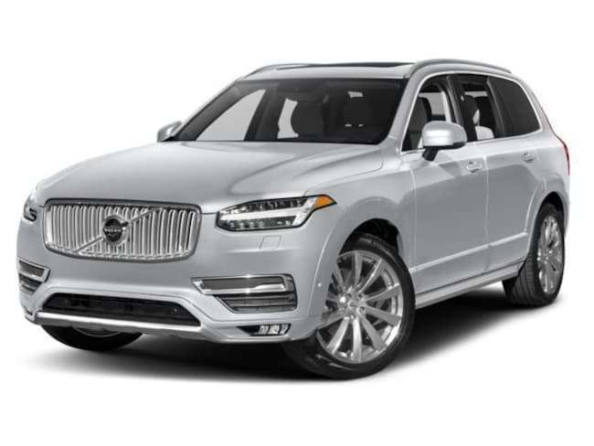 23 Gallery of Volvo In 2019 Price by Volvo In 2019