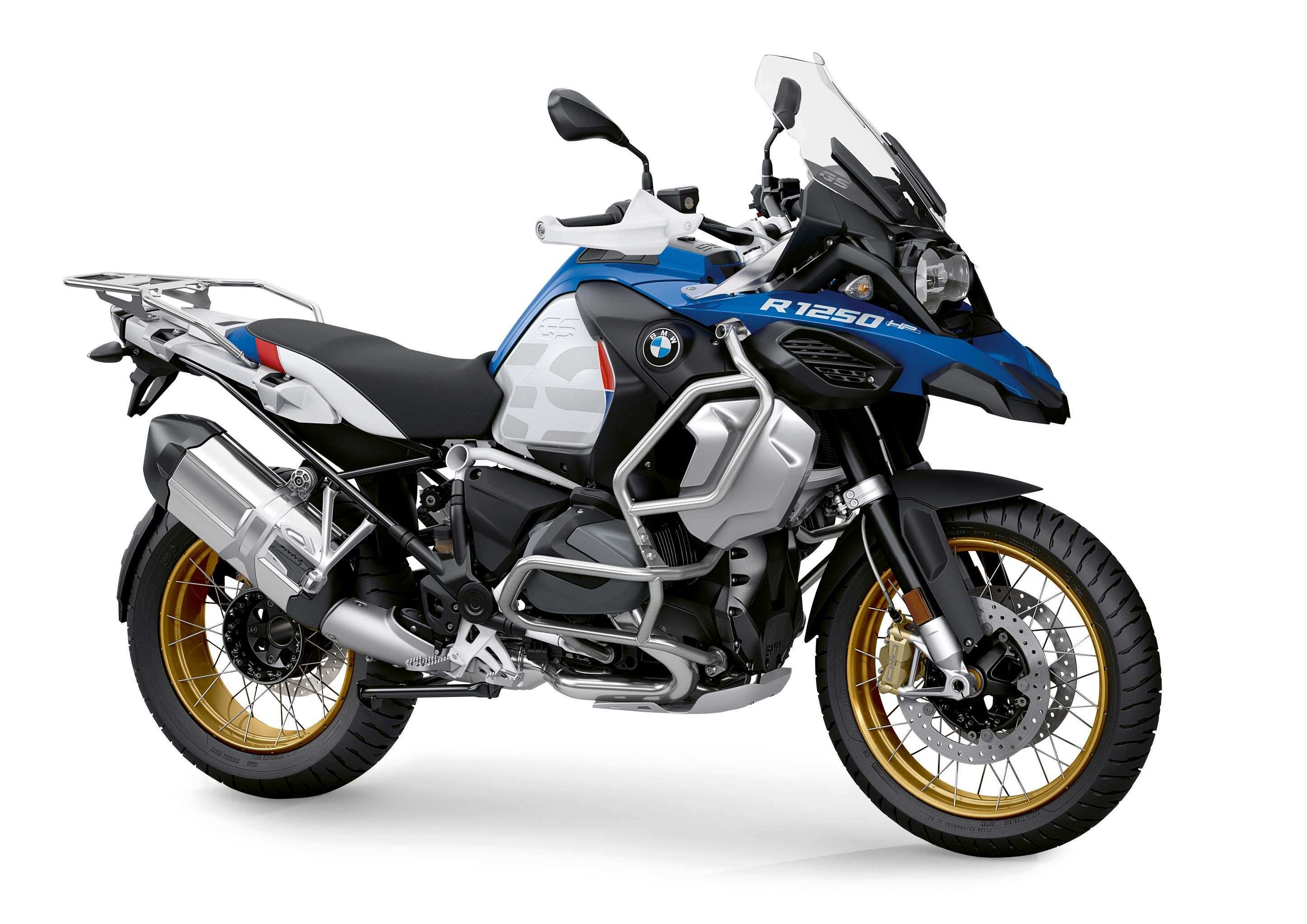23 Great 2019 Bmw Adventure Engine by 2019 Bmw Adventure