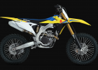 23 Great 2019 Suzuki Motocross Review with 2019 Suzuki Motocross