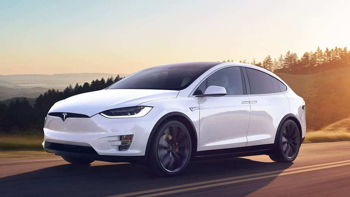 23 Great 2019 Tesla X Price Prices with 2019 Tesla X Price