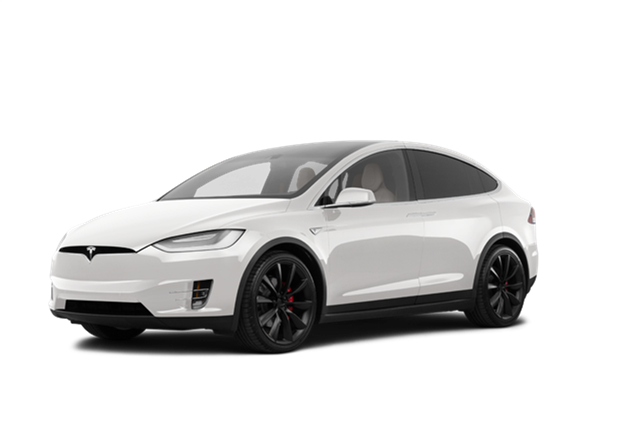 23 Great 2019 Tesla X Price Reviews with 2019 Tesla X Price