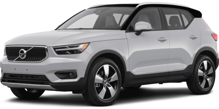 23 Great 2019 Volvo Price Reviews by 2019 Volvo Price