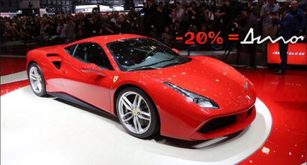 23 Great 2020 Ferrari Dino Wallpaper for 2020 Ferrari Dino