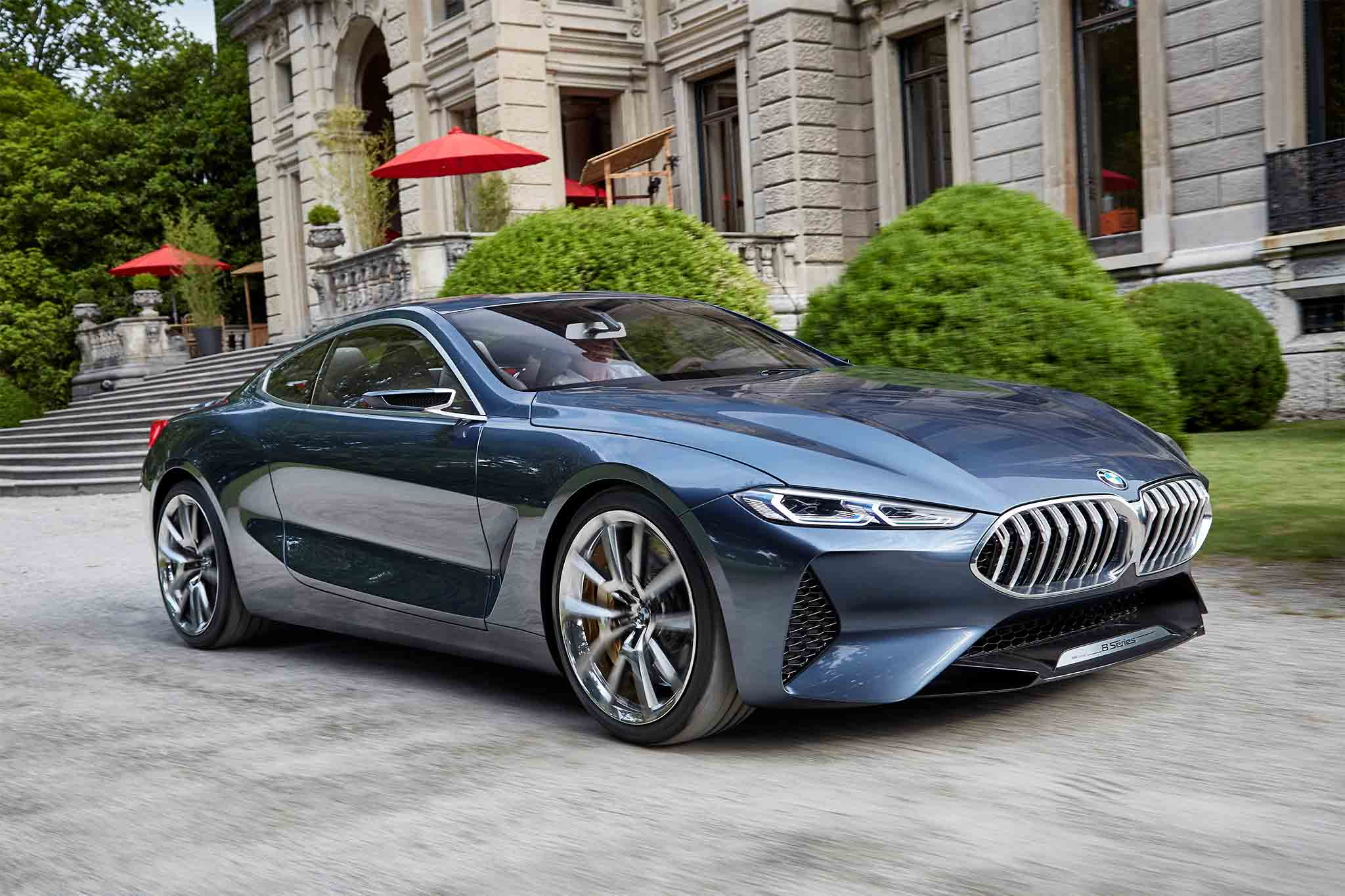 23 New 2019 Bmw 8 Series Gran Coupe Engine by 2019 Bmw 8 Series Gran Coupe