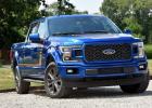 23 New 2019 Ford Lightning Specs Speed Test by 2019 Ford Lightning Specs