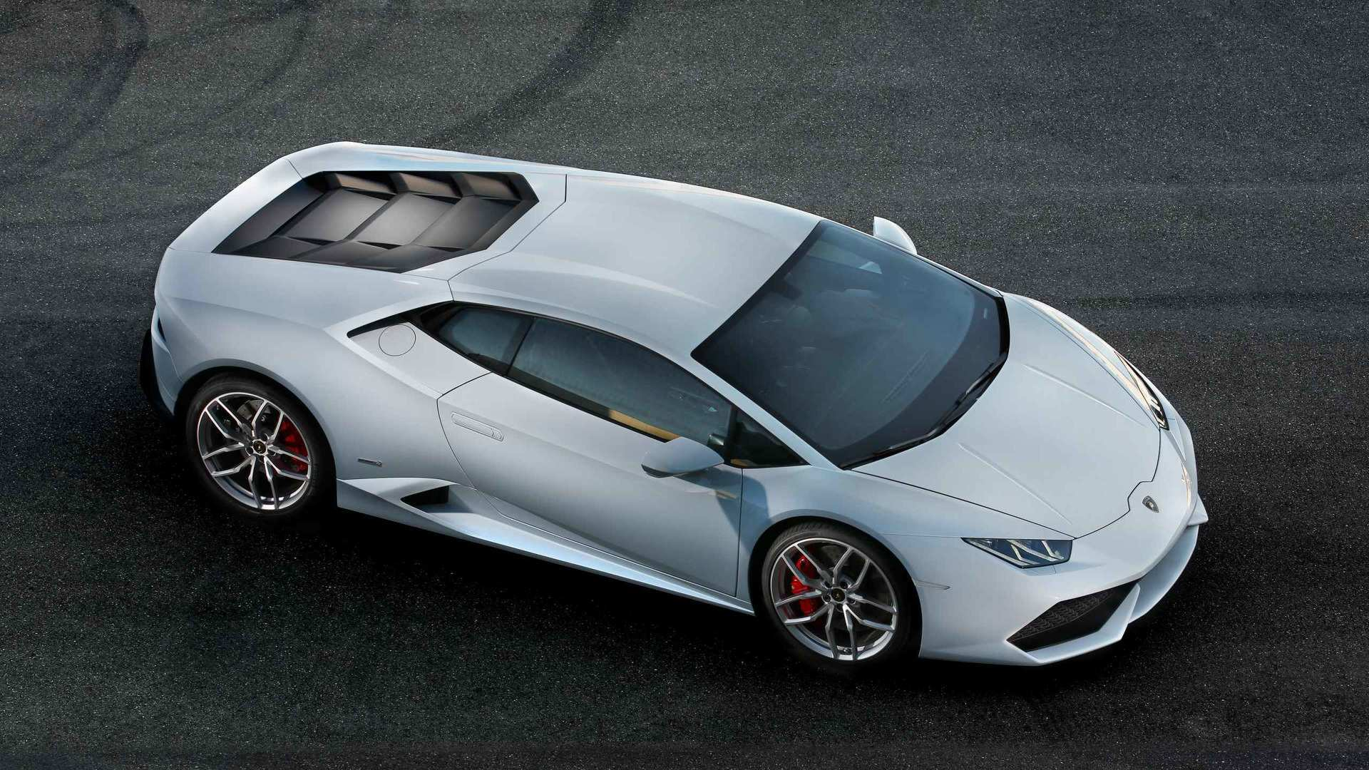 23 New 2019 Lamborghini Huracan Horsepower Prices for 2019 Lamborghini Huracan Horsepower