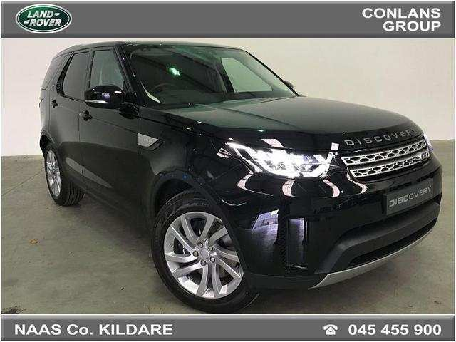23 New 2019 Land Rover Commercial Price with 2019 Land Rover Commercial