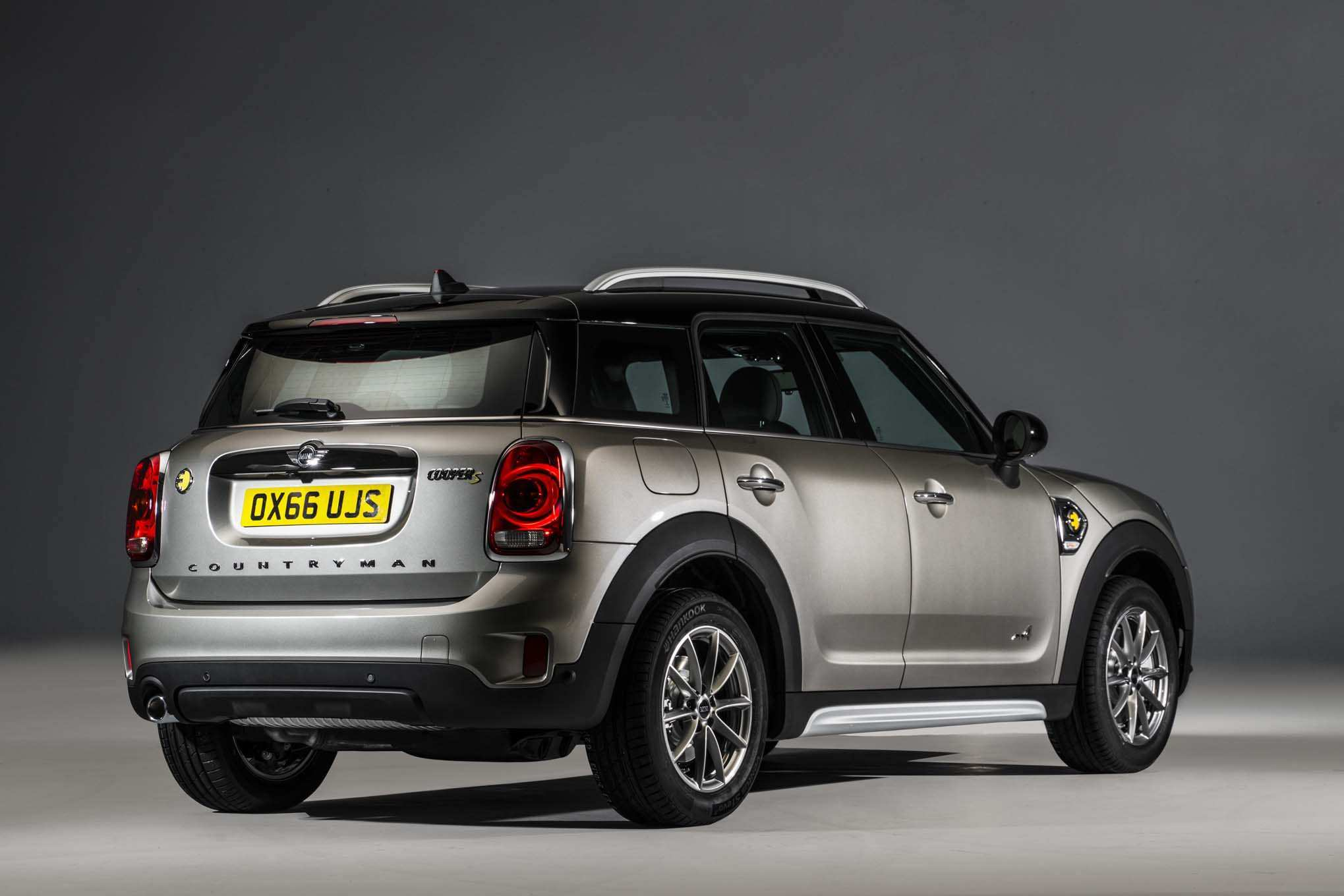 23 New 2019 Mini E Countryman Performance by 2019 Mini E Countryman