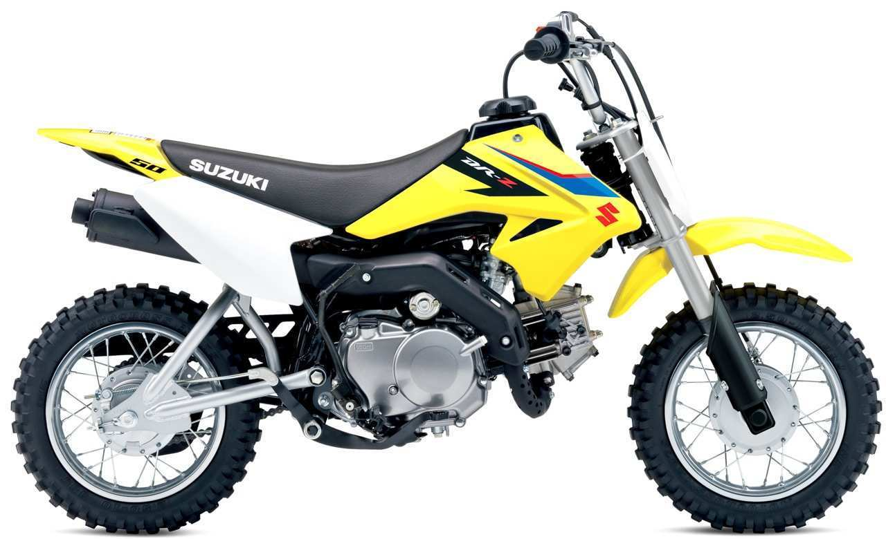 23 New 2019 Suzuki Dual Sport Interior for 2019 Suzuki Dual Sport