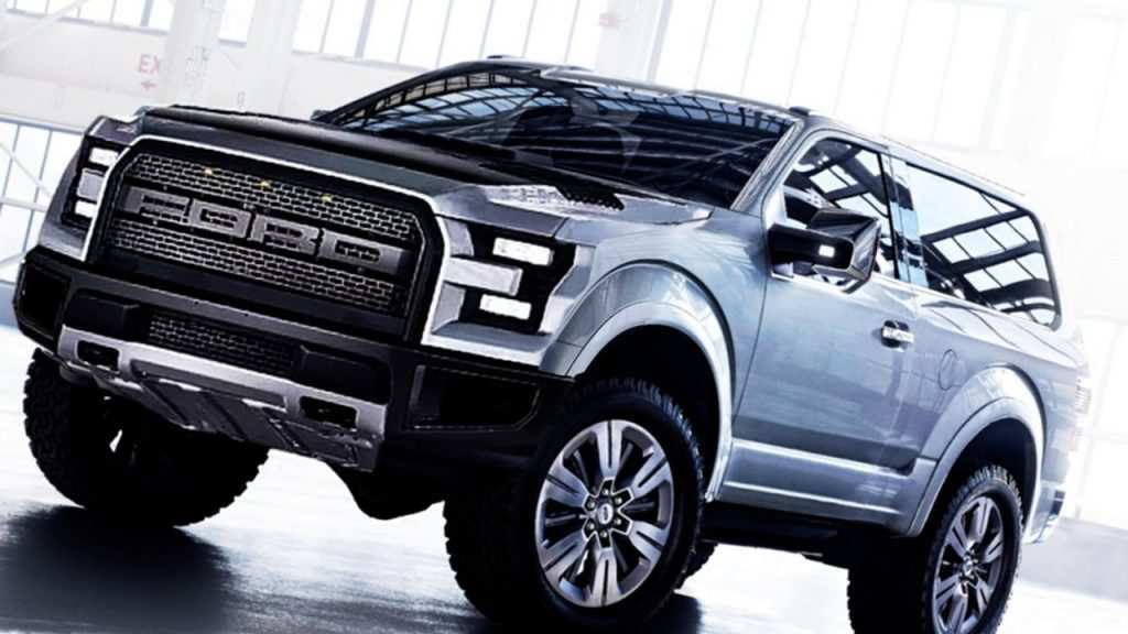 23 New 2020 Ford Ranger Wildtrak Release with 2020 Ford Ranger Wildtrak
