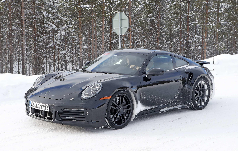 23 New 2020 Porsche 911 Gt3 Wallpaper with 2020 Porsche 911 Gt3
