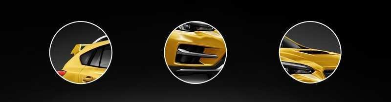 23 New 2020 Subaru Crosstrek Xti Photos with 2020 Subaru Crosstrek Xti