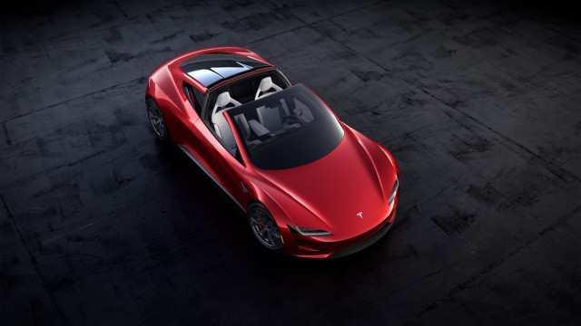 23 New 2020 Tesla Roadster Battery Configurations by 2020 Tesla Roadster Battery
