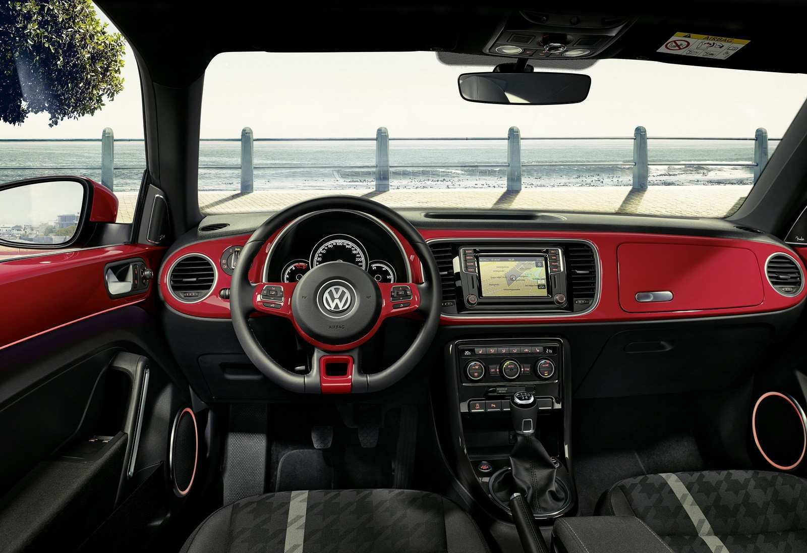 23 New 2020 Volkswagen Beetle Style for 2020 Volkswagen Beetle