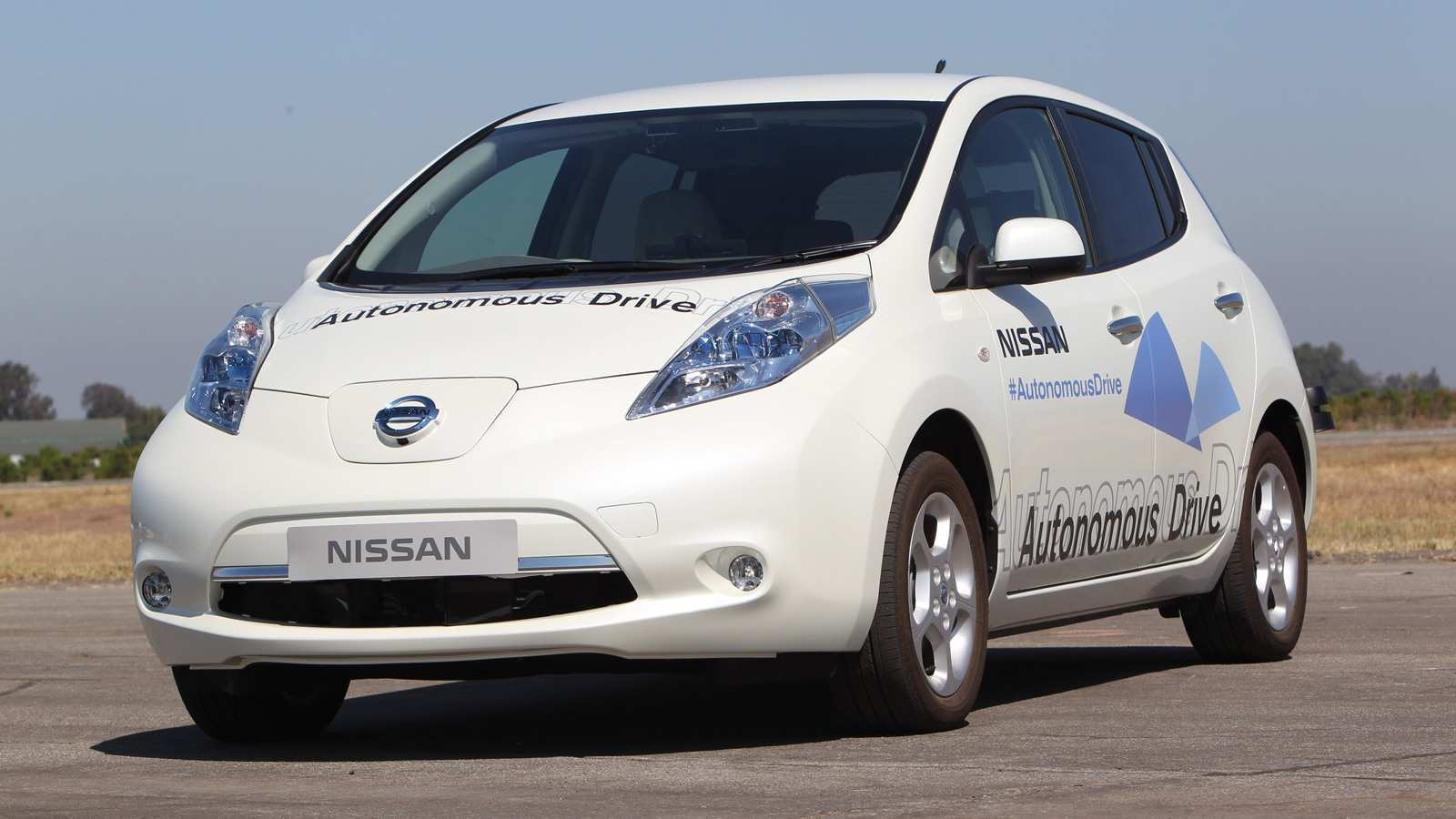 23 New Nissan Leaf 2020 Video Download Performance and New Engine for Nissan Leaf 2020 Video Download