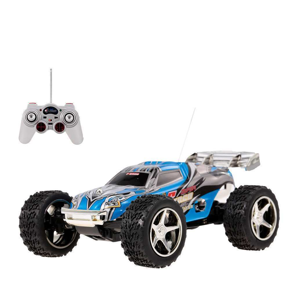 23 New Wltoys 2019 Mini Voiture Rc Spesification with Wltoys 2019 Mini Voiture Rc