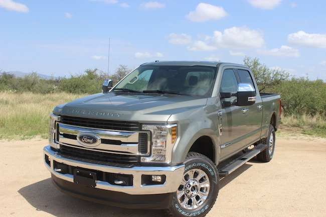 23 The 2019 Ford Diesel Rumors by 2019 Ford Diesel