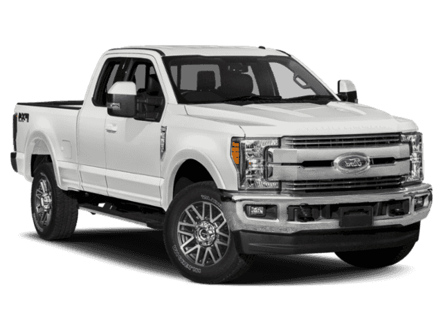 23 The 2019 Ford Super Duty Diesel Images with 2019 Ford Super Duty Diesel