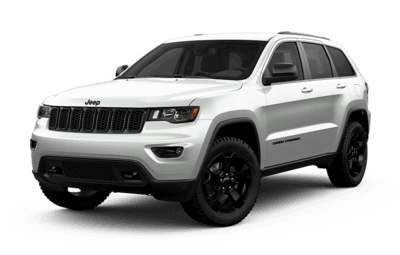 23 The 2019 Jeep Srt8 Research New by 2019 Jeep Srt8