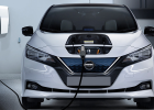 23 The 2019 Nissan Leaf First Drive for 2019 Nissan Leaf
