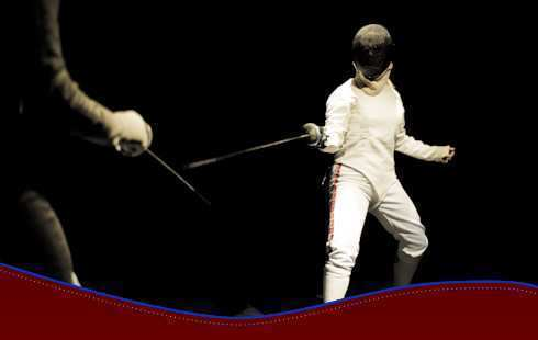 23 The 2020 Alpha Fencing Review Prices by 2020 Alpha Fencing Review