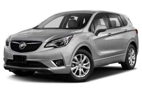 24 All New 2019 Buick Envision Review Research New for 2019 Buick Envision Review